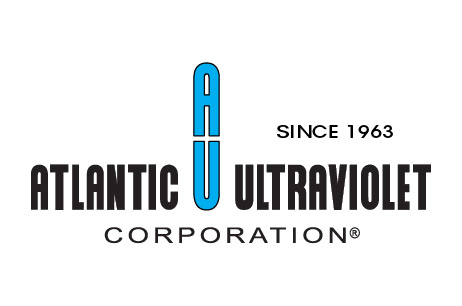 atlantic-ultraviolet