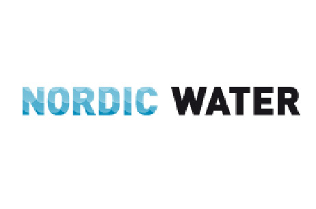 nordic-water