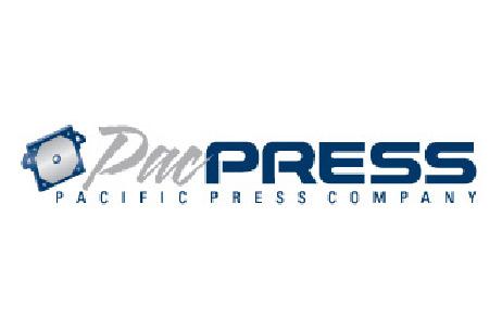 pac-press